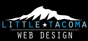 LitteTacomaWebDesignSmall